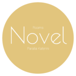 NOVEL_ROOMS_Logo